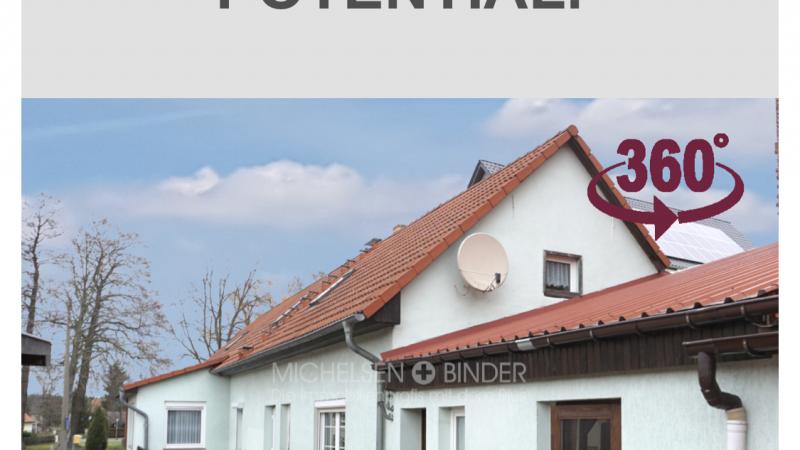 (41) 20.04.20 – Die Grundstücke