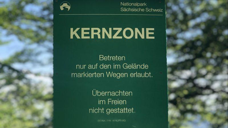 (67) 16.05.20 – Sächsische Schweiz