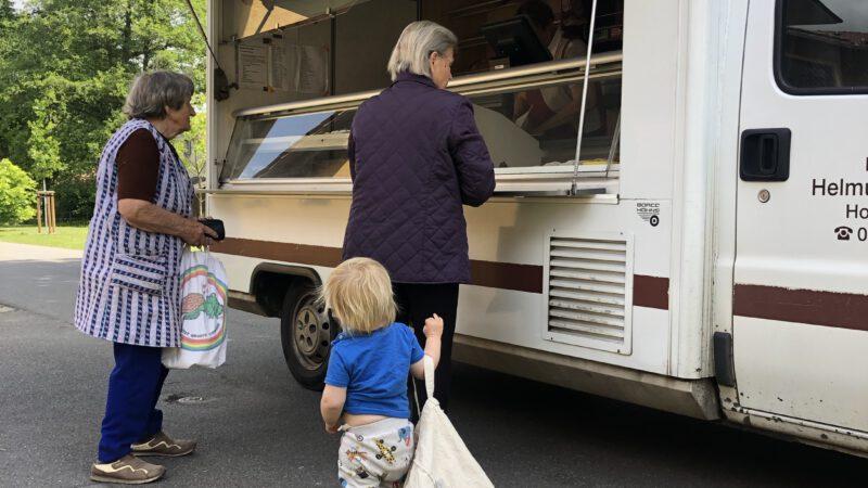 (79) 28.05.20 – Bäckermobil